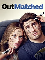 Outmatched- Seriesaddict